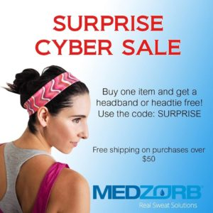 Medzorb-offer